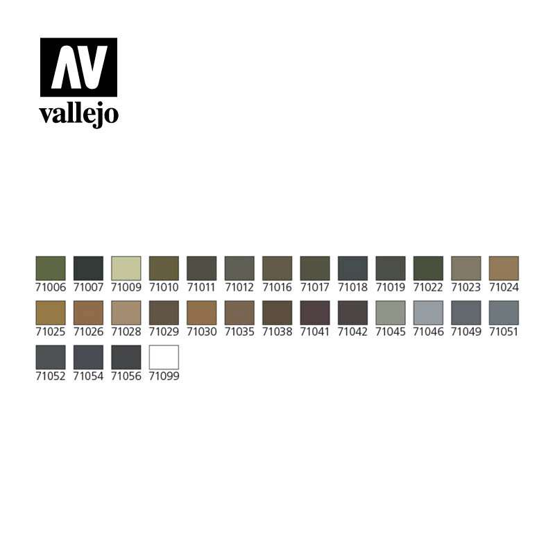 71173-vallejo-camouflage-colors-airbrush