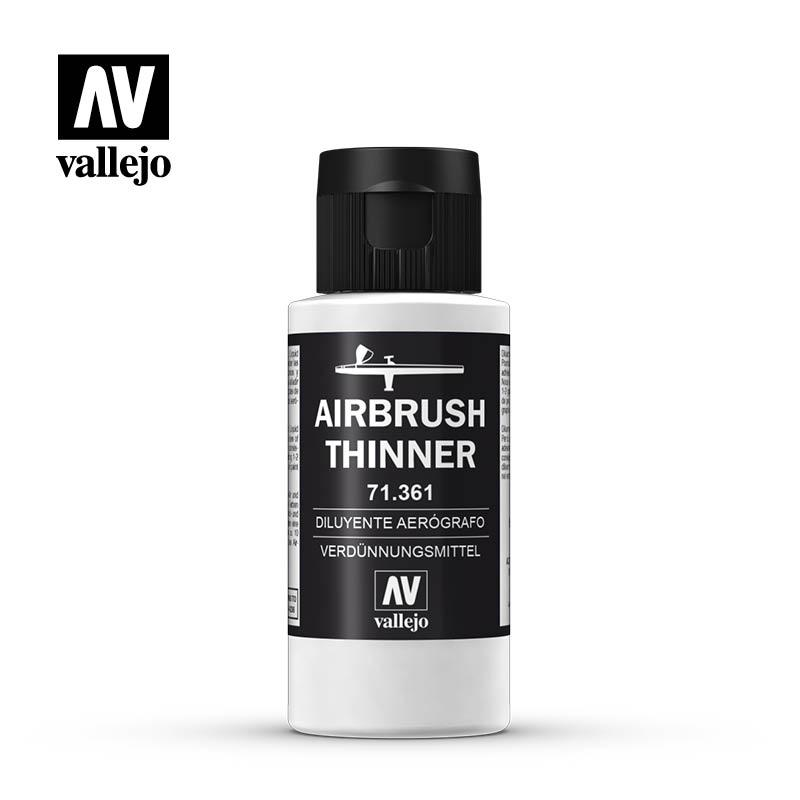 airbrush-thinner-vallejo-71361-60ml