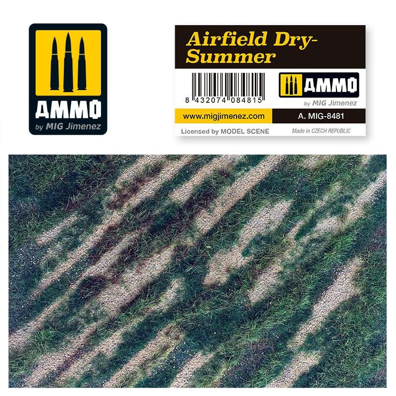 airfield-dry-summer-1