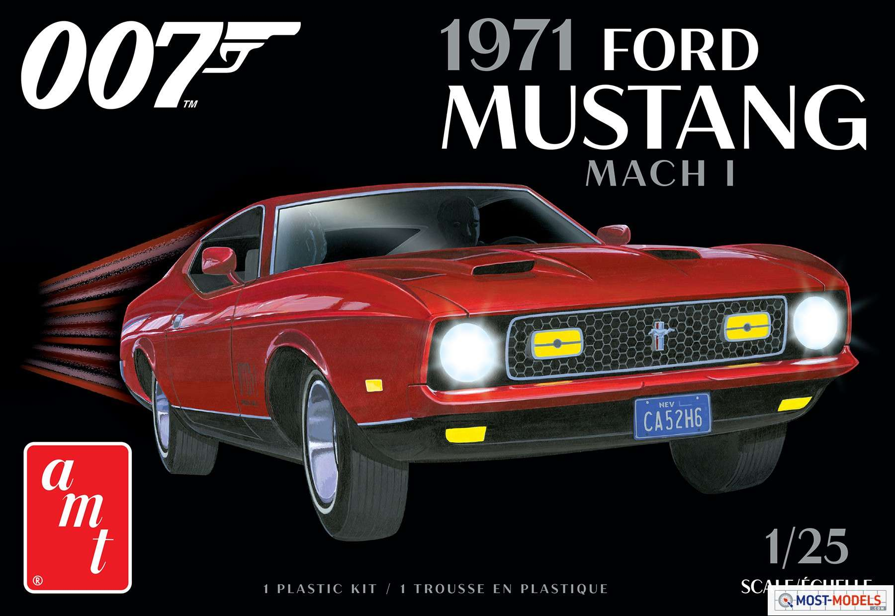 AMT1187M-007-Ford-Mustang-Mach-1-hr-final-1