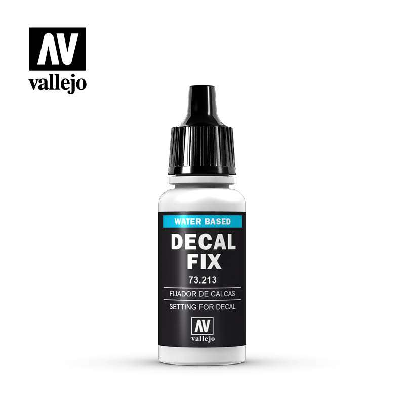 decal-fix-vallejo-73213-17ml-1