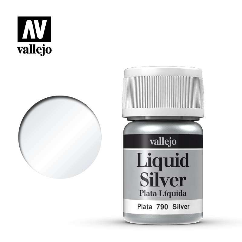 liquid-silver-vallejo-70790-1