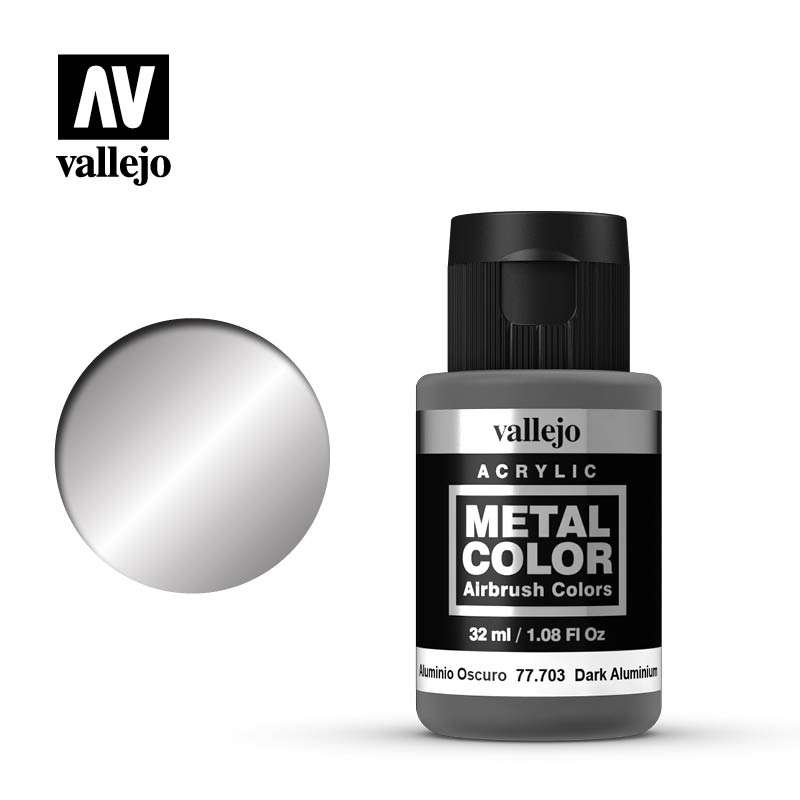 metal-color-vallejo-dark-aluminum-1