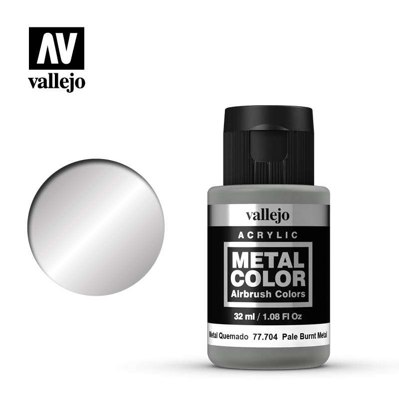 metal-color-vallejo-pale-burnt-metal-1