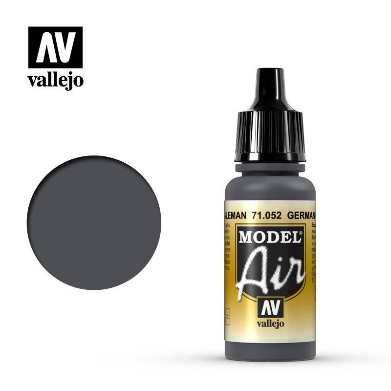 model-air-vallejo-anthracite-grey-1