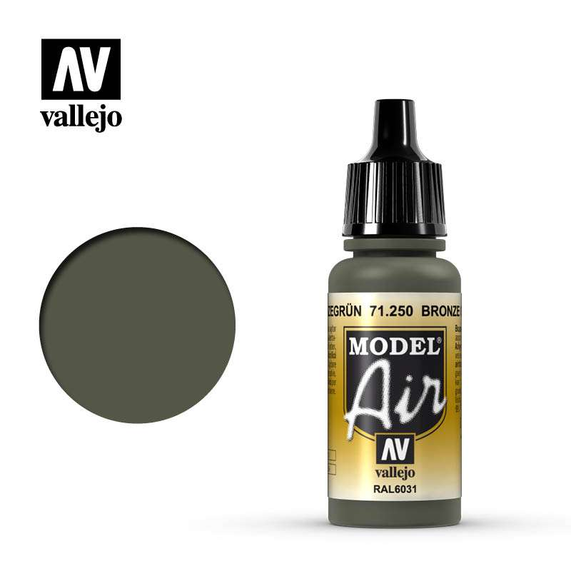 model-air-vallejo-bronze-green-71250-1