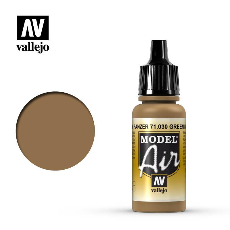 model-air-vallejo-brown-green-71030-1
