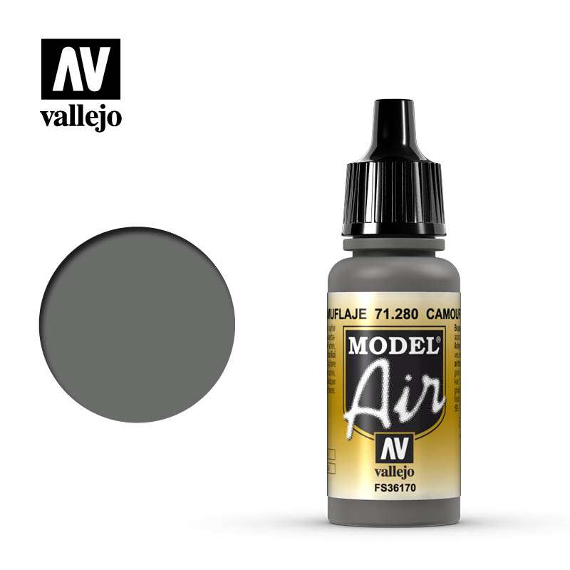 model-air-vallejo-camouflage-gray-71280-1