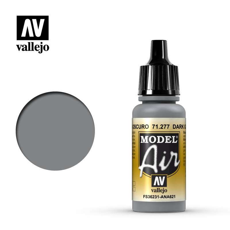 model-air-vallejo-dark-gull-gray-71277