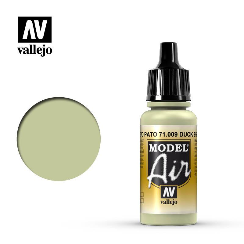 model-air-vallejo-eau-de-nil-duck-egg-green-1