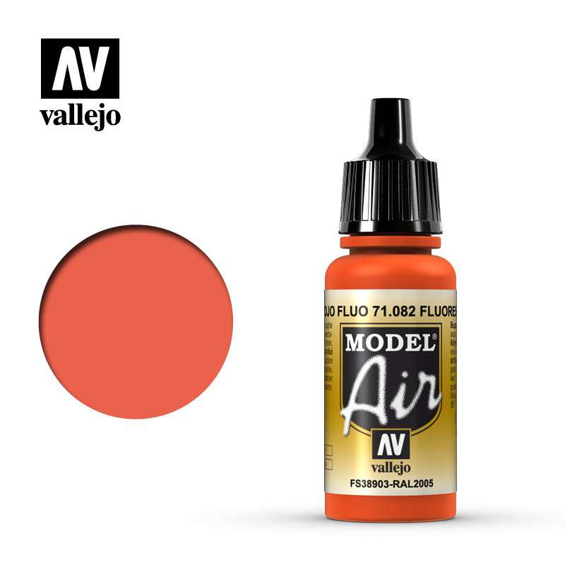 model-air-vallejo-fluorescent-red-1