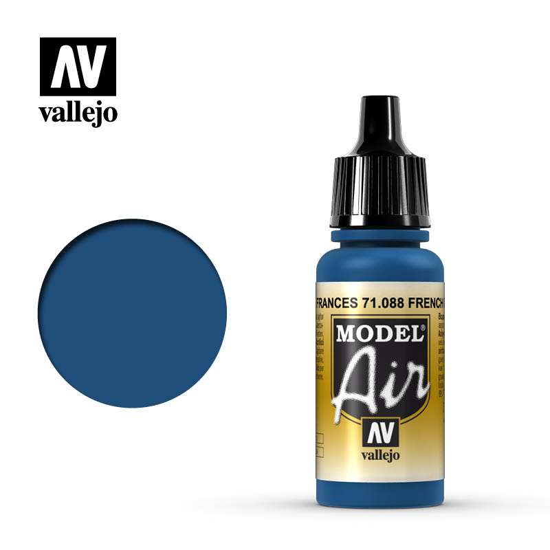 model-air-vallejo-french-blue-1