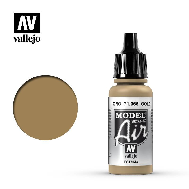 model-air-vallejo-gold-1