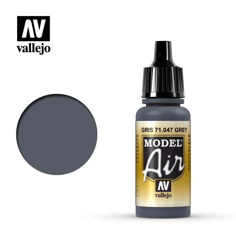 model-air-vallejo-gray-71047