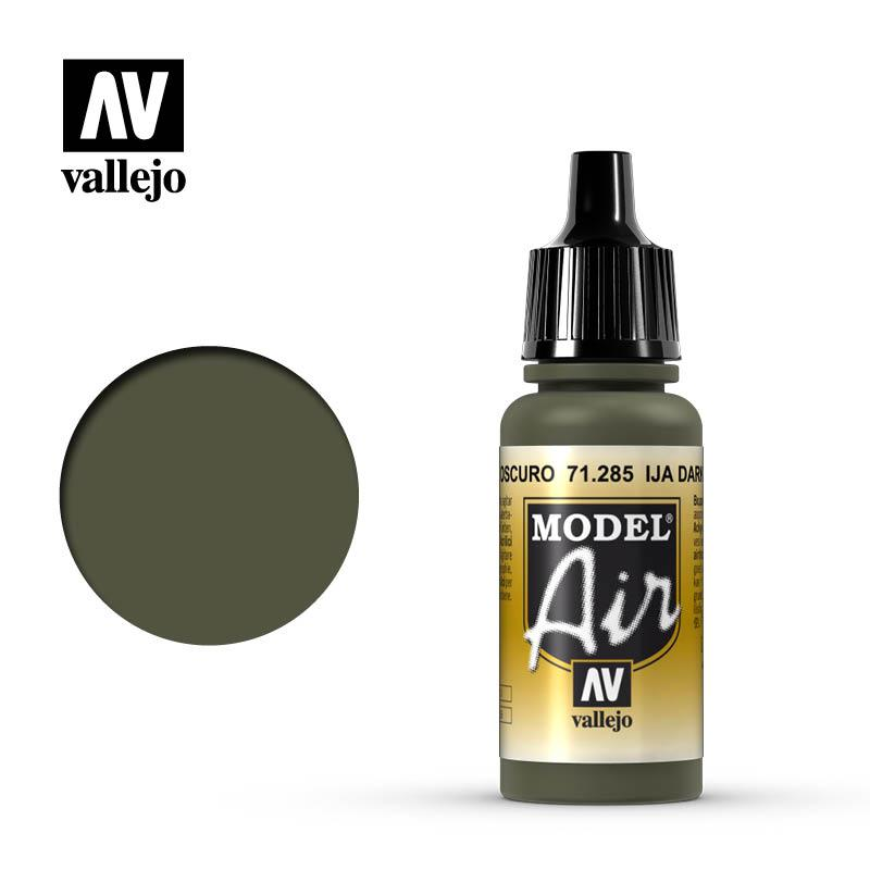 model-air-vallejo-ija-dark-green-1
