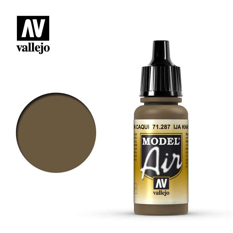 model-air-vallejo-ija-khaki-brown-2