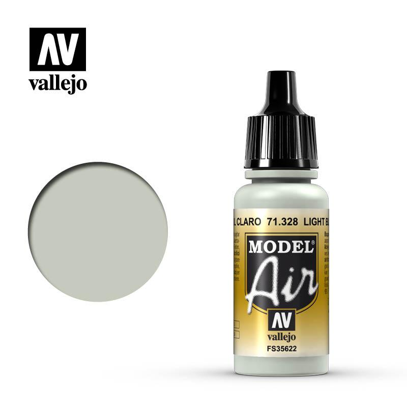 model-air-vallejo-light-blue-1