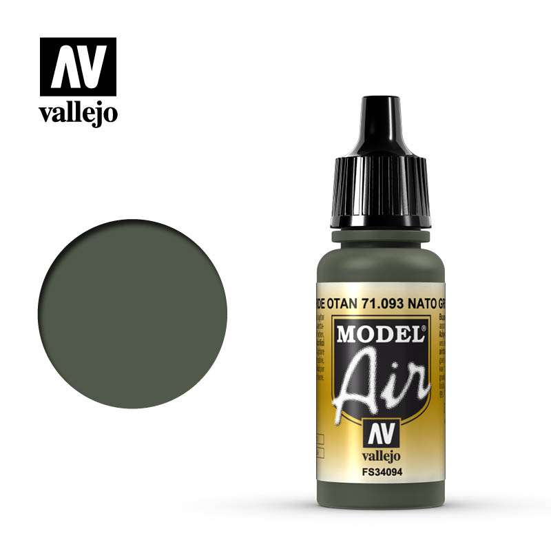 model-air-vallejo-nato-green-71093
