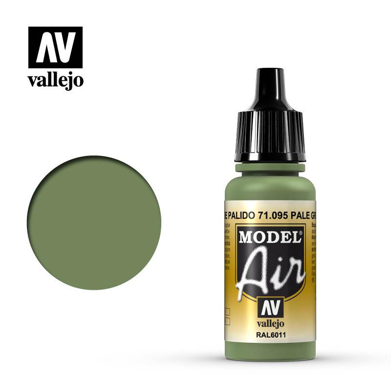 model-air-vallejo-pale-green-1