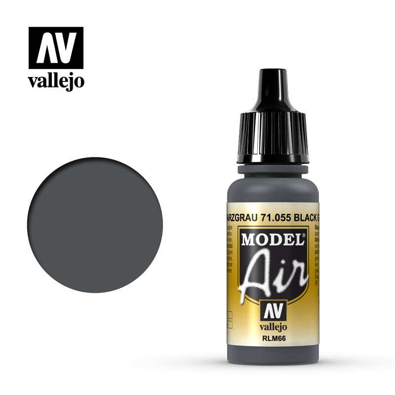 model-air-vallejo-rlm66-black-gray-1