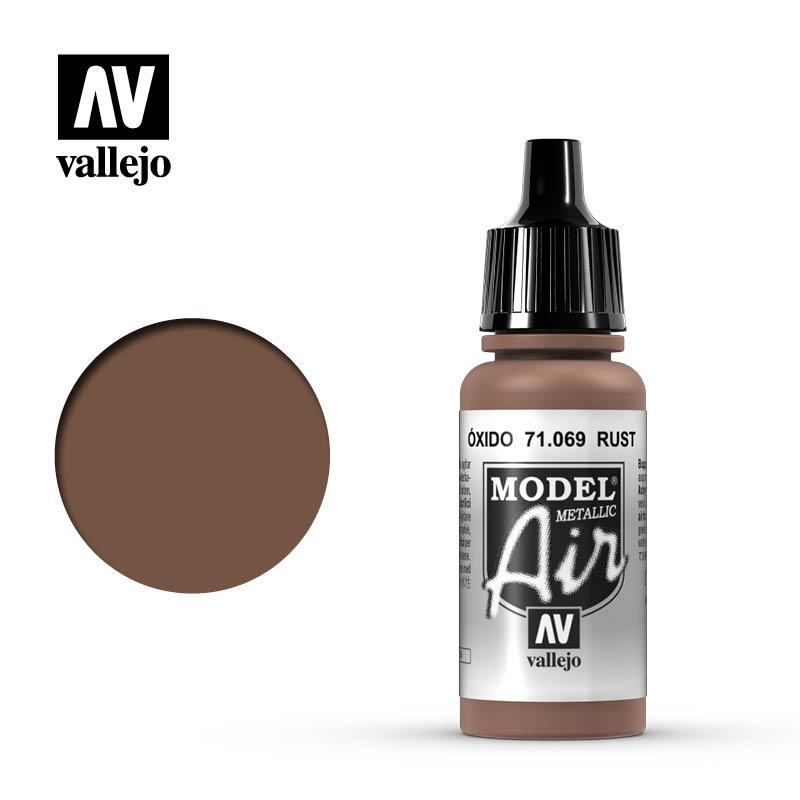 model-air-vallejo-rust-metallic-1