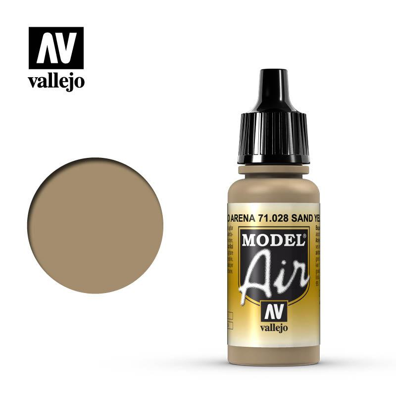 model-air-vallejo-sand-yellow-1