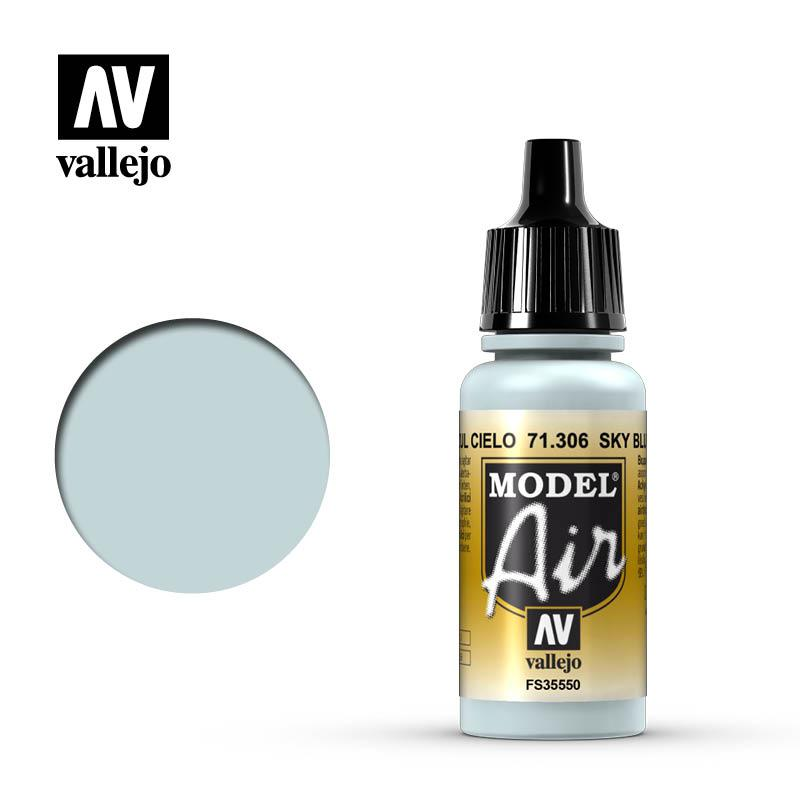 model-air-vallejo-sky-blue-1