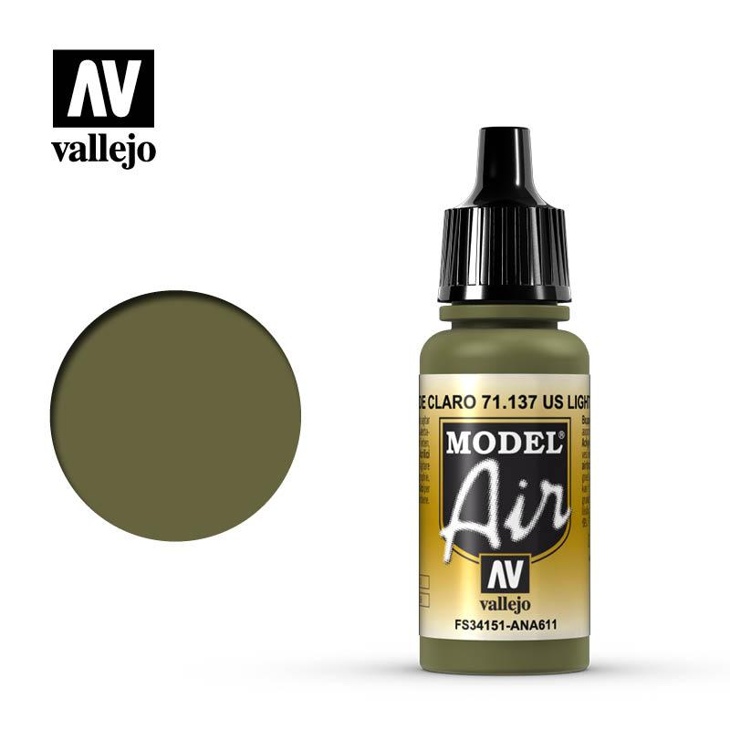 model-air-vallejo-us-light-green-1
