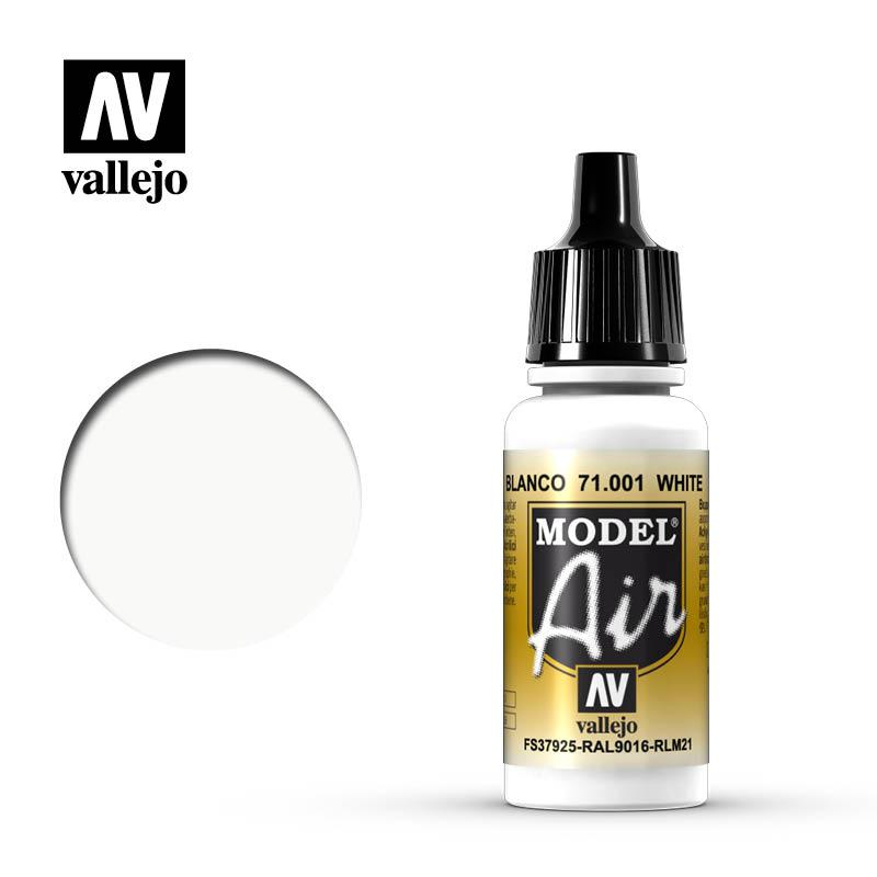 model-air-vallejo-white-1