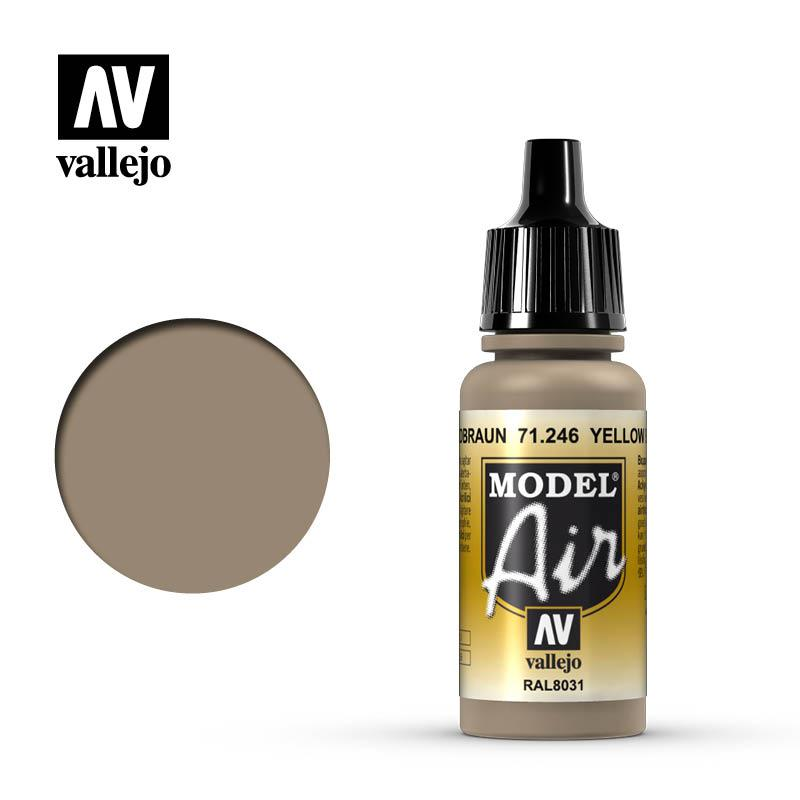 model-air-vallejo-yellow-brown-1