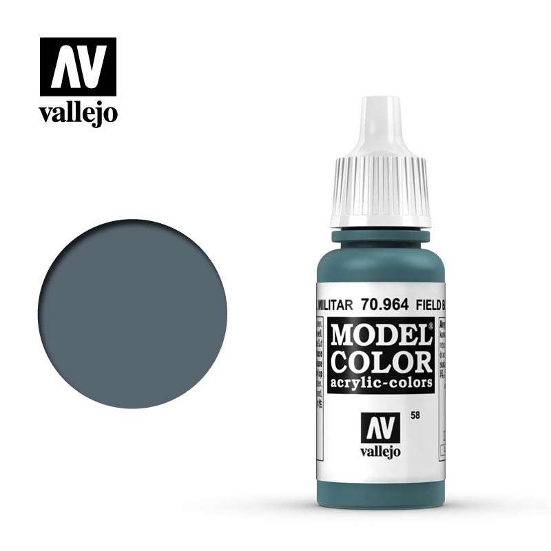 model-color-vallejo-field-blue-1