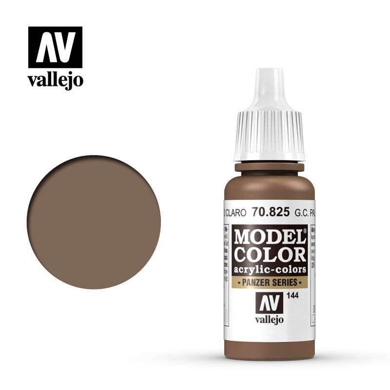 model-color-vallejo-german-camouflage-pale-brown-70825 (1)-1