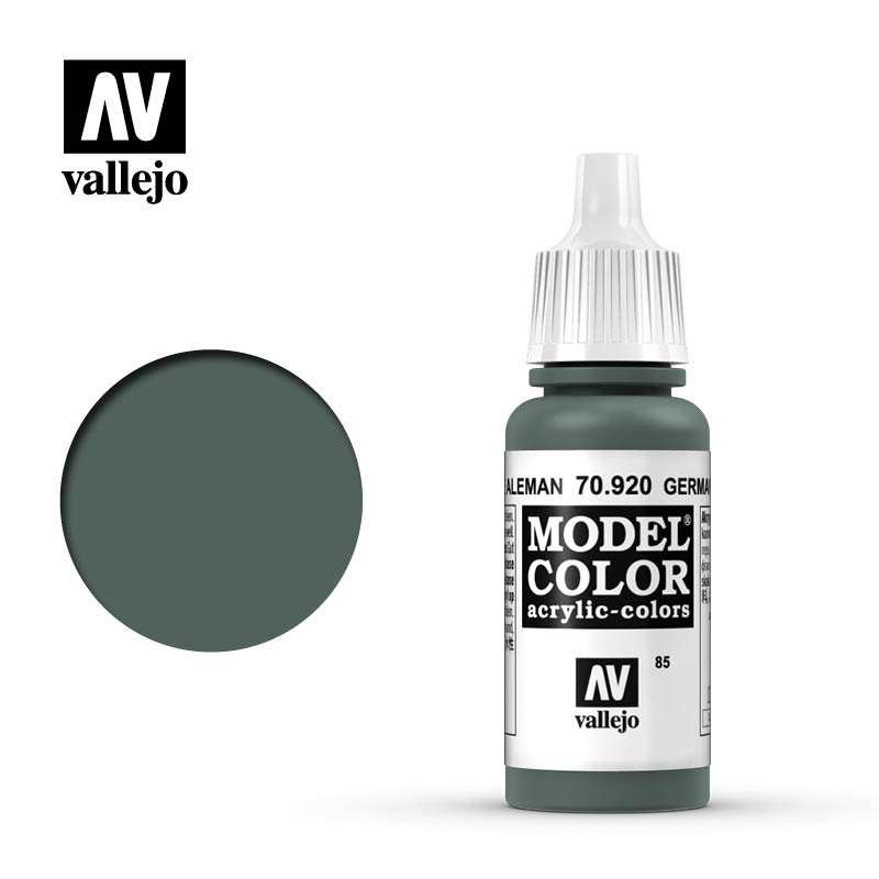 model-color-vallejo-german-uniform-70920-1