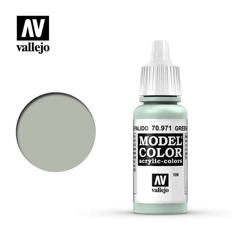 model-color-vallejo-green-grey-2
