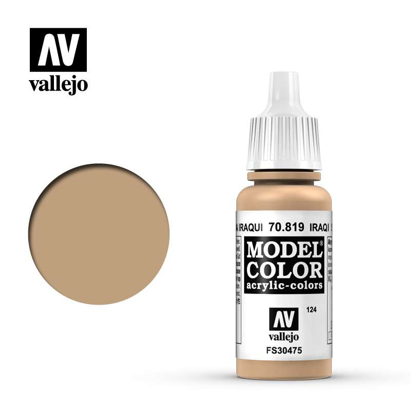 model-color-vallejo-iraqi-sand-70819-Rev01-1