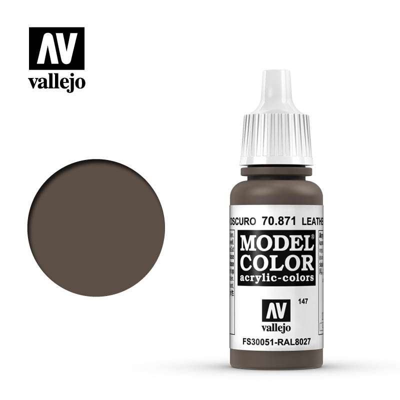 model-color-vallejo-leather-brown-1