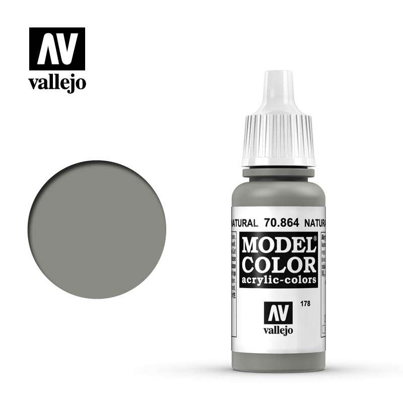 model-color-vallejo-natural-steel-1
