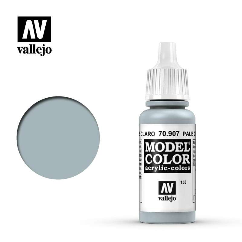 model-color-vallejo-pale-grey-blue-1