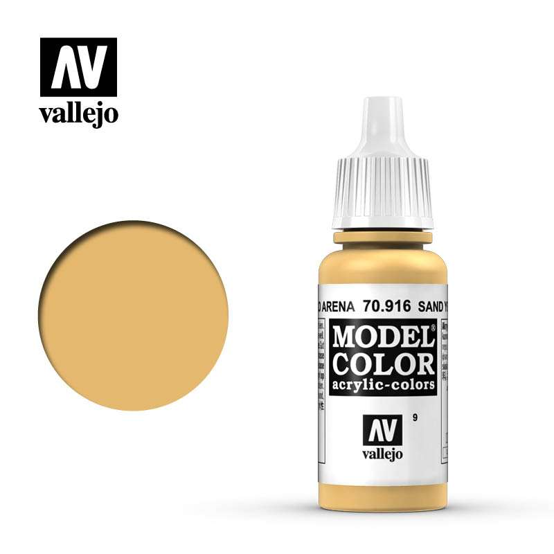 model-color-vallejo-sand-yellow-1