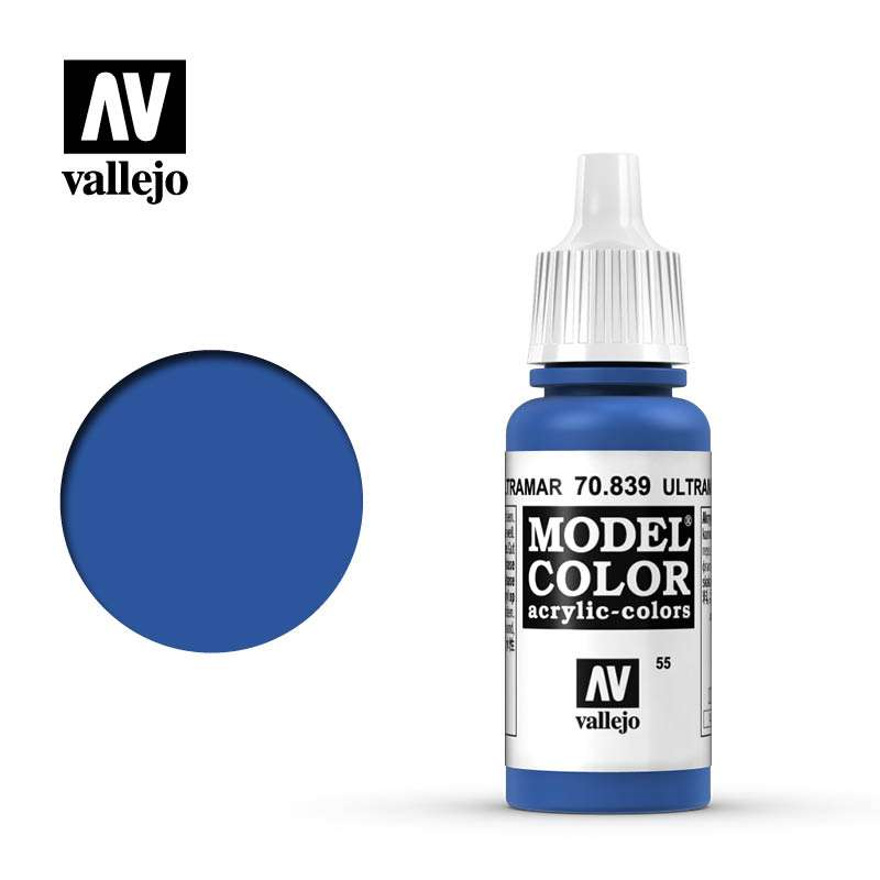 model-color-vallejo-ultramarine-1