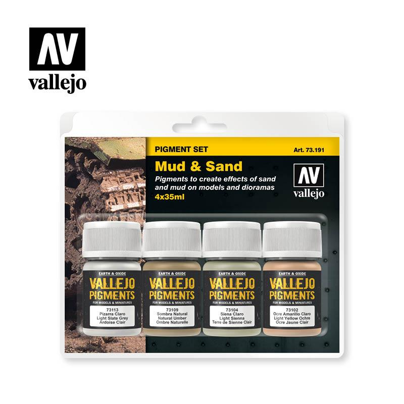 must-and-sand-vallejo-pigments-set-1