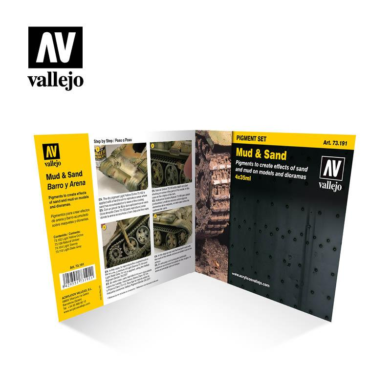 must-and-sand-vallejo-pigments-set-73191-back