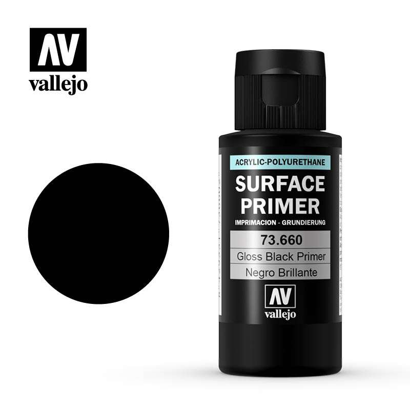 vallejo-surface-primer-gloss-black-73660-60ml-1