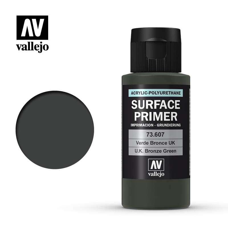 vallejo-surface-primer-uk-bronze-green-73607-60ml-1
